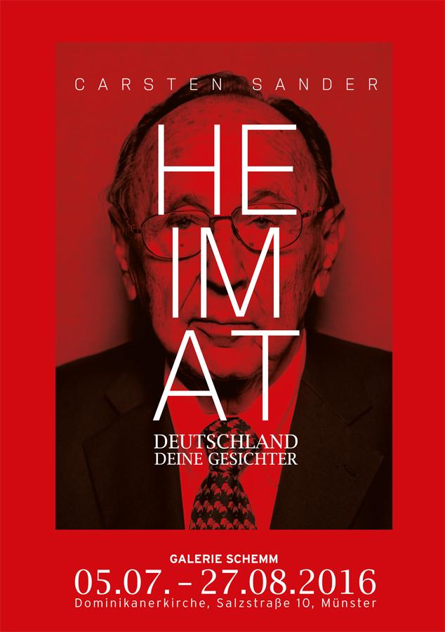 CSD_HEIMAT_Einladung_A5_final2.indd