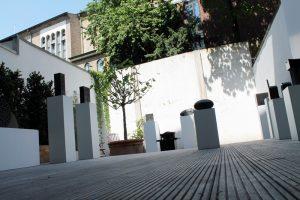 kubachkropp_skulpturenhof